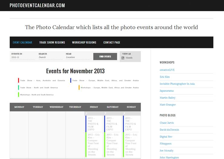 photoeventcalendar-final