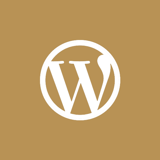 wordpress-site-design
